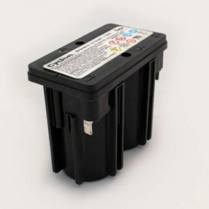 Enersys Cyclon Monobloc 0819-0010 Battery.